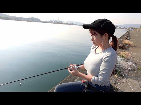 ひとりで大物釣りに行ってきました。